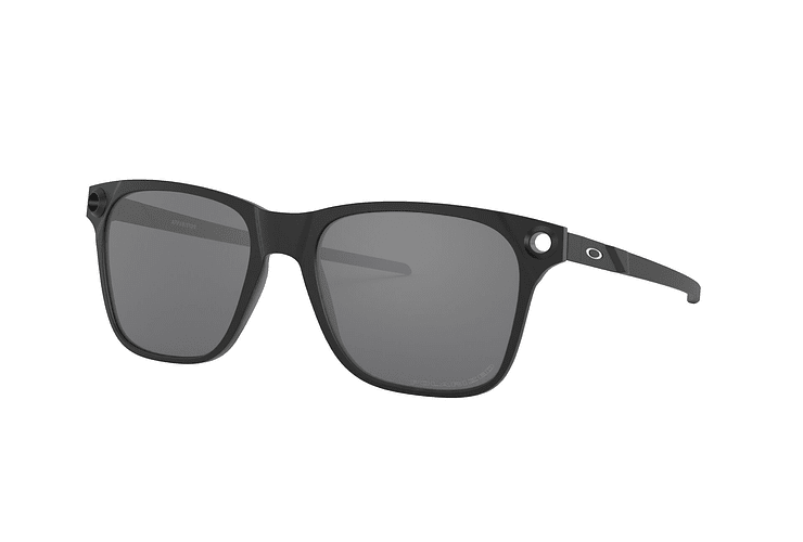 Oakley Apparition Polarized  - Image 1