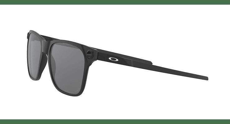 Oakley Apparition Polarizado - Image 2