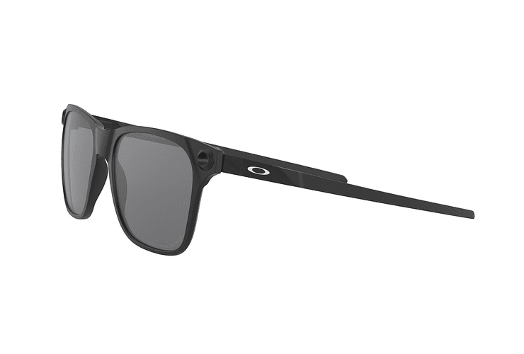 Oakley Apparition Polarized  - Image 2