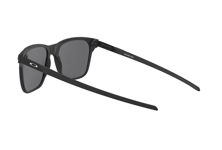 Oakley Apparition Polarized  - Image 4