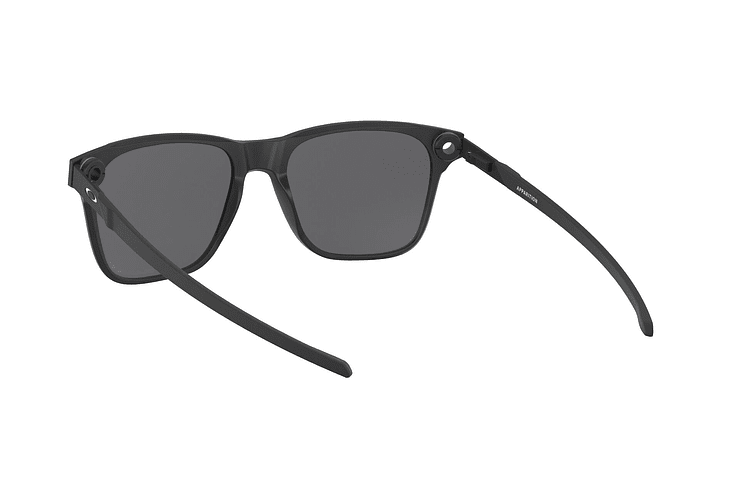 Oakley Apparition Polarized  - Image 5