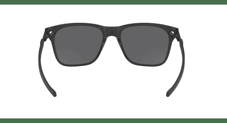 Oakley Apparition Polarizado - Image 6