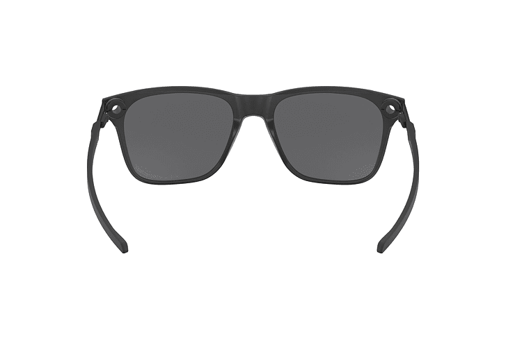Oakley Apparition Polarized  - Image 6