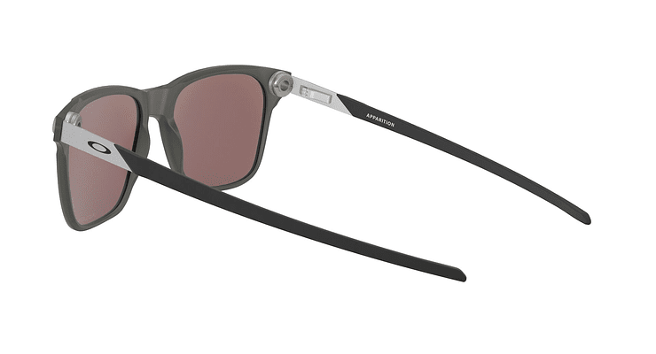 Oakley Apparition Polarizado - Image 4