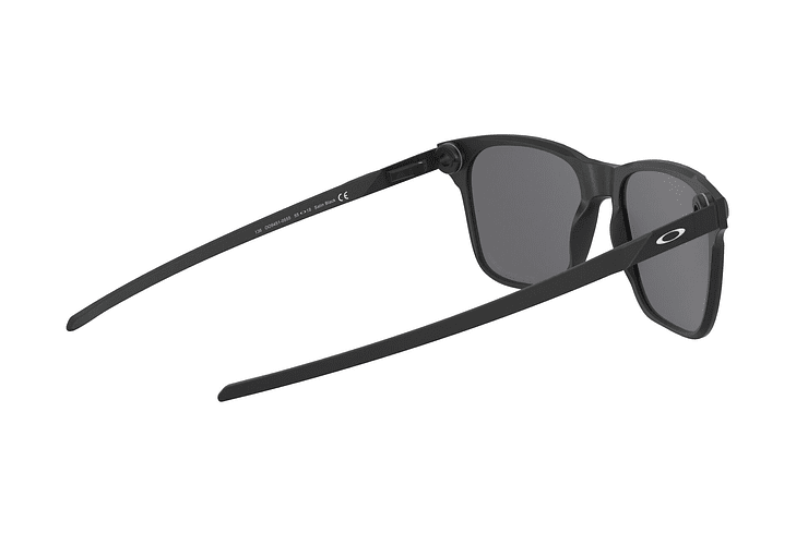 Oakley Apparition Polarized  - Image 8