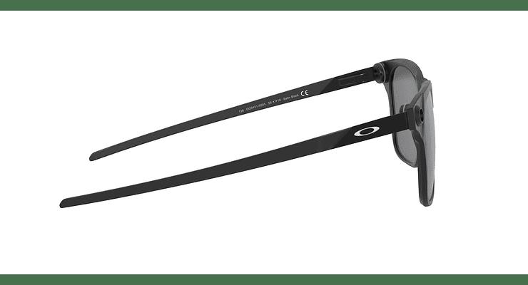 Oakley Apparition Polarizado - Image 9