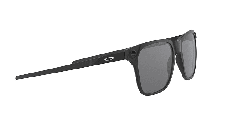 Oakley Apparition Polarizado - Image 10