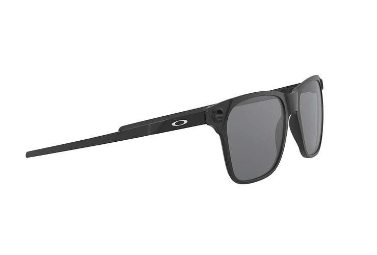 Oakley Apparition Polarized  - Image 10