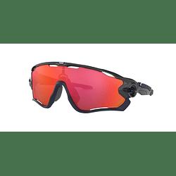 Oakley Jawbreaker Prizm