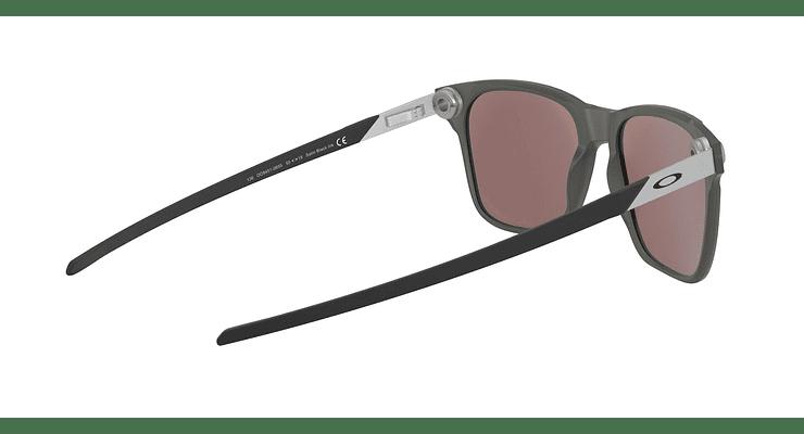 Oakley Apparition Polarizado - Image 8