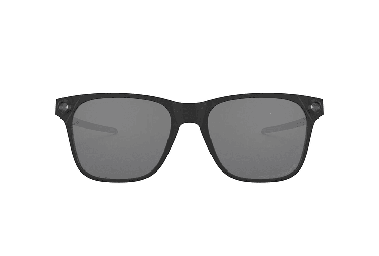 Oakley Apparition Polarized  - Image 12