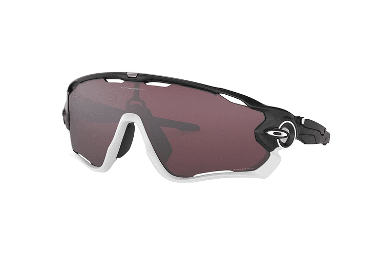 Oakley Jawbreaker Prizm  - Image 1