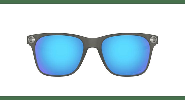 Oakley Apparition Polarizado - Image 12