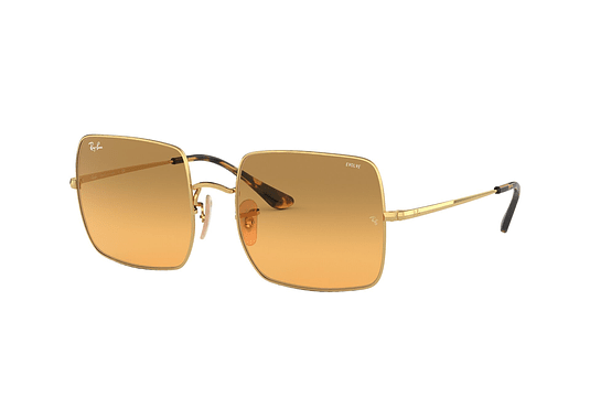 ccc2c10a36 Ray-Ban Square