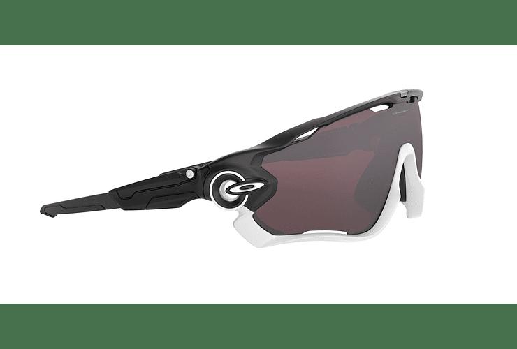 Oakley Jawbreaker Prizm  - Image 10