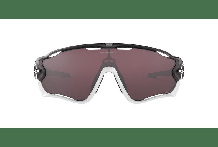 Oakley Jawbreaker Prizm  - Image 12
