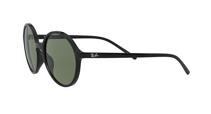 Ray-Ban Round RB4304 - Image 2