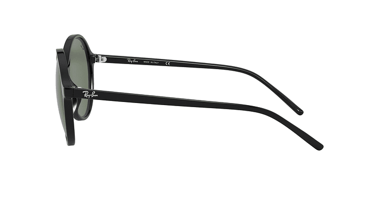 Ray-Ban Round RB4304 - Image 3