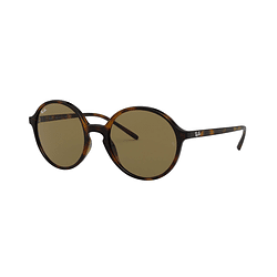 Ray-Ban Round RB4304