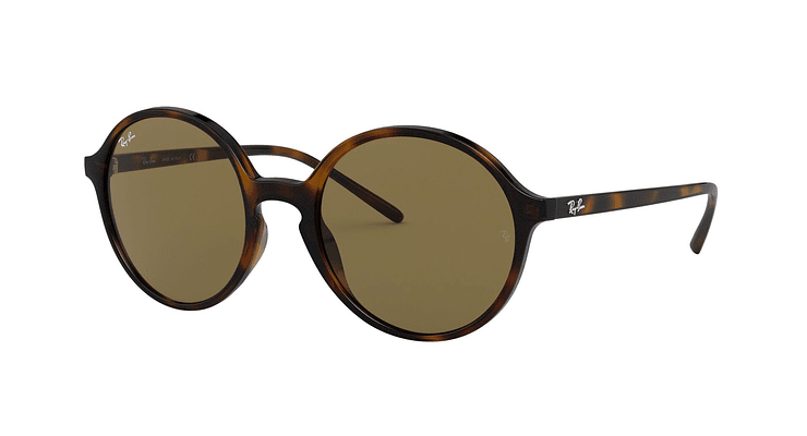 Ray-Ban Round RB4304 - Image 1
