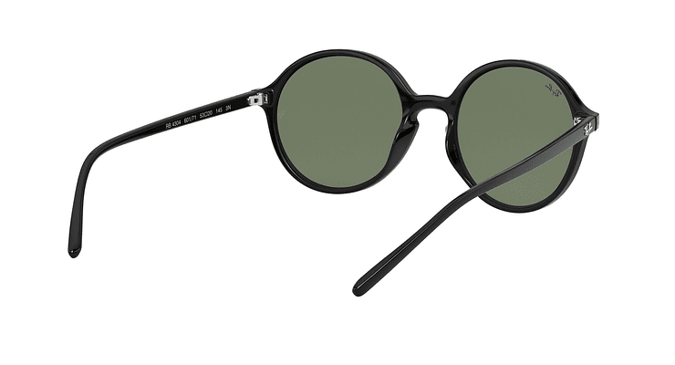 Ray-Ban Round RB4304 - Image 7