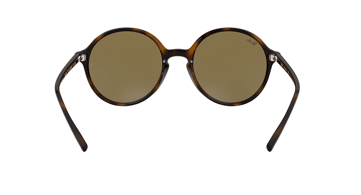 Ray-Ban Round RB4304 - Image 6
