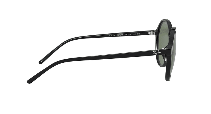 Ray-Ban Round RB4304 - Image 9