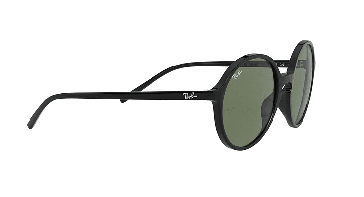 Ray-Ban Round RB4304 - Image 10