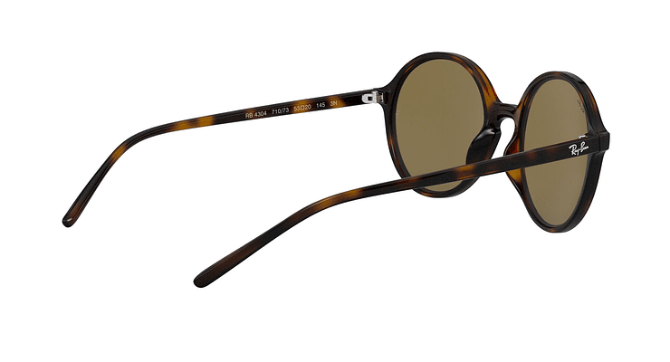 Ray-Ban Round RB4304 - Image 8