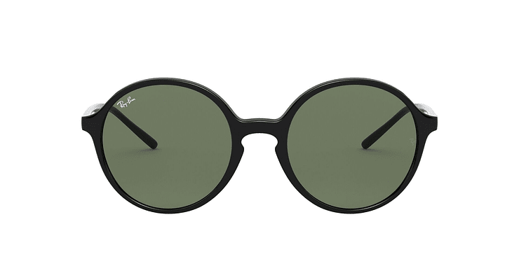 Ray-Ban Round RB4304 - Image 12