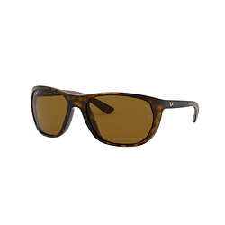 Ray-Ban Active RB4307 Polarized