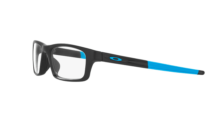 Oakley Crosslink Pitch - Image 2
