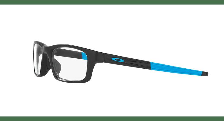 Oakley Crosslink Pitch - Image 2