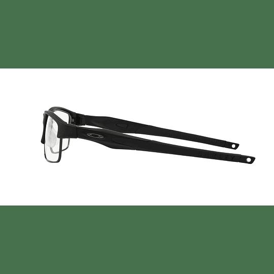 Oakley Crosslink Switch - Image 3