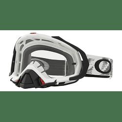 Antiparras Moto Oakley Mayhem Pro MX