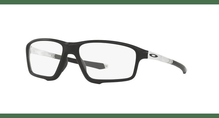 Oakley Crosslink Zero Sin Aumento Óptico - Image 1