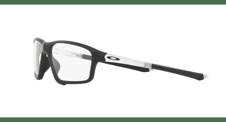 Oakley Crosslink Zero Sin Aumento Óptico - Image 2
