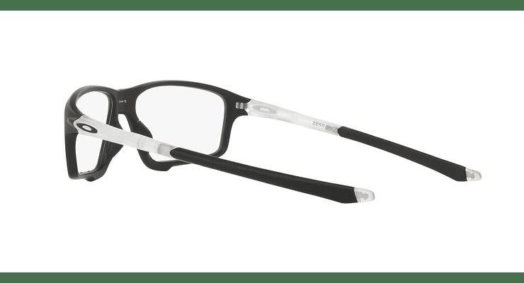 Oakley Crosslink Zero Sin Aumento Óptico - Image 4