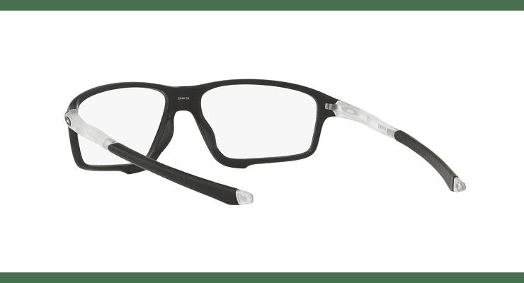 Oakley Crosslink Zero Sin Aumento Óptico - Image 5