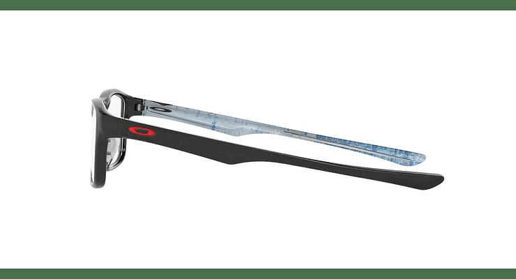 Oakley Plank 2.0 - Image 3