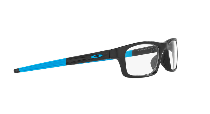 Oakley Crosslink Pitch - Image 10