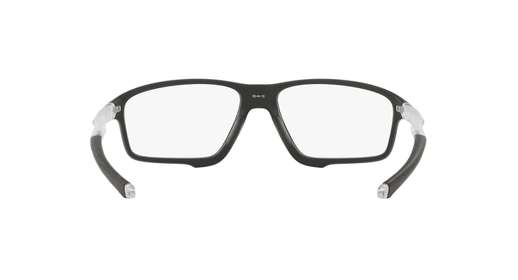 Oakley Crosslink Zero Sin Aumento Óptico - Image 6