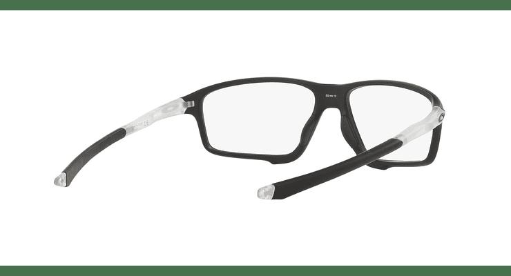 Oakley Crosslink Zero Sin Aumento Óptico - Image 7
