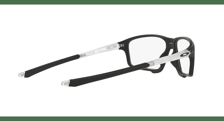 Oakley Crosslink Zero Sin Aumento Óptico - Image 8