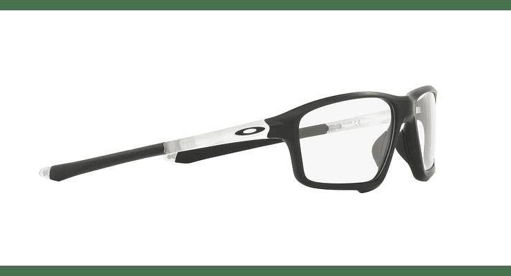 Oakley Crosslink Zero Sin Aumento Óptico - Image 10