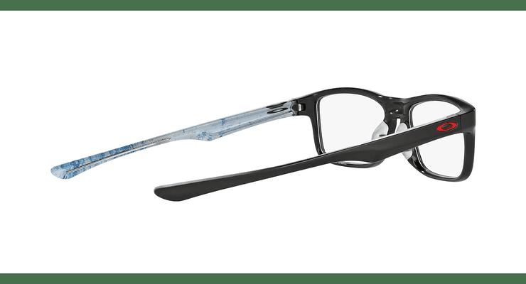Oakley Plank 2.0 - Image 8