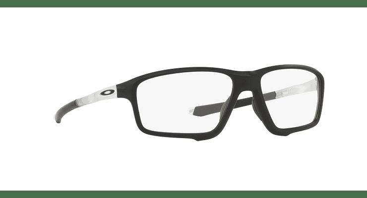 Oakley Crosslink Zero - Image 11