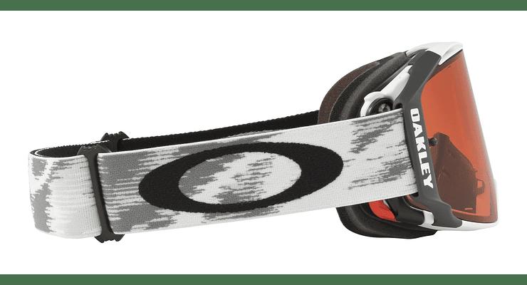 Oakley Airbrake MX - Image 9