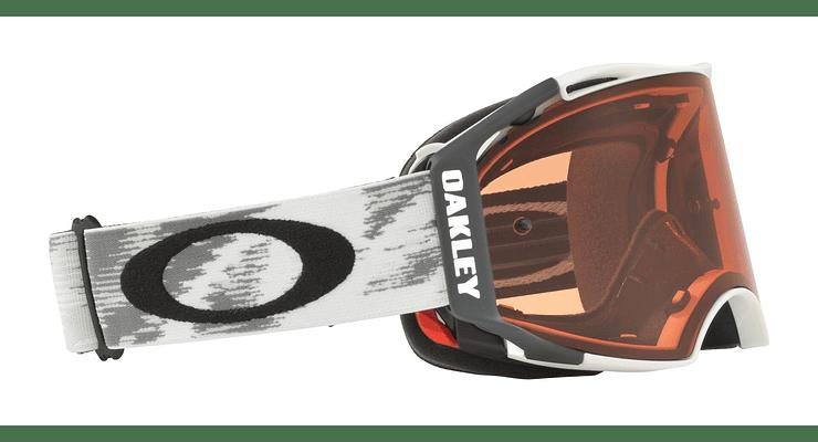 Oakley Airbrake MX - Image 10
