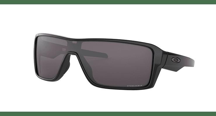 Oakley Ridgeline - Image 1